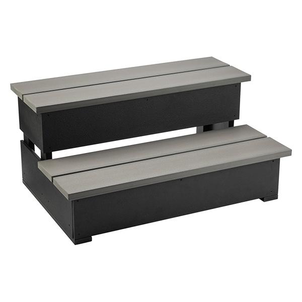Caldera® Spas EcoTech® Steps Product Image