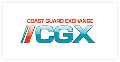 cgx-logo