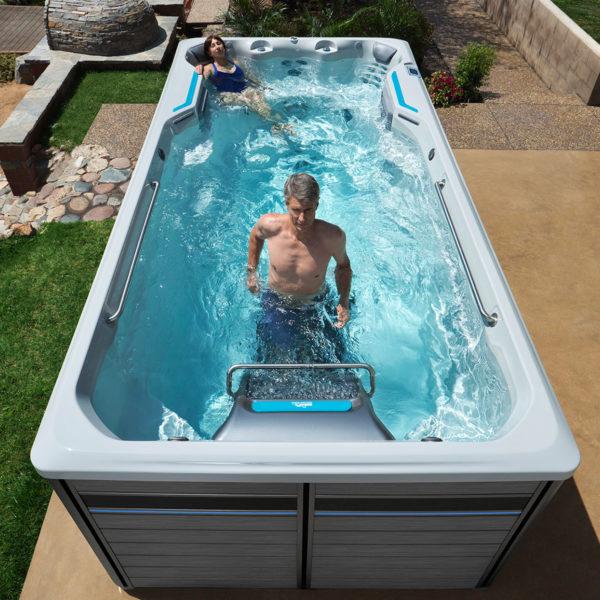 e500-underwater-treadmill