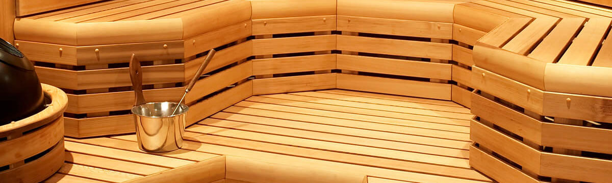 Saunas – Health Benefits & Safety Guidelines