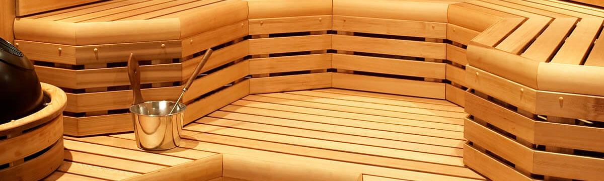 Saunas – Health Benefits & Safety Guidelines