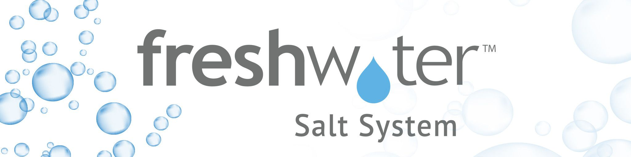 fresh-water-salt-system