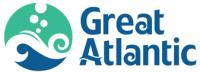 Great Atlantic Hot Tubs