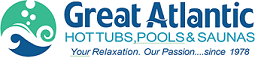 Great Atlantic Hot Tubs