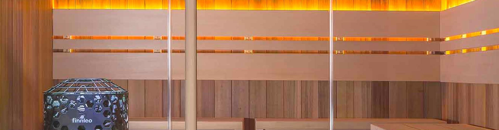 Can a Sauna Benefit My Health?