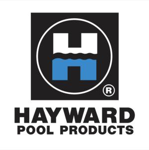 Hayward_Pool_Products