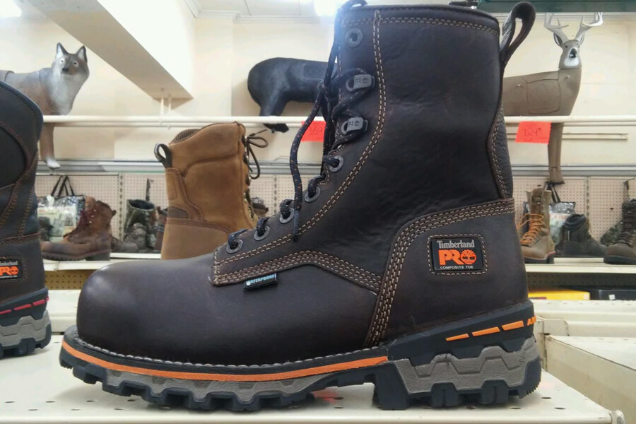 hesselsons-timberland-pro-boots