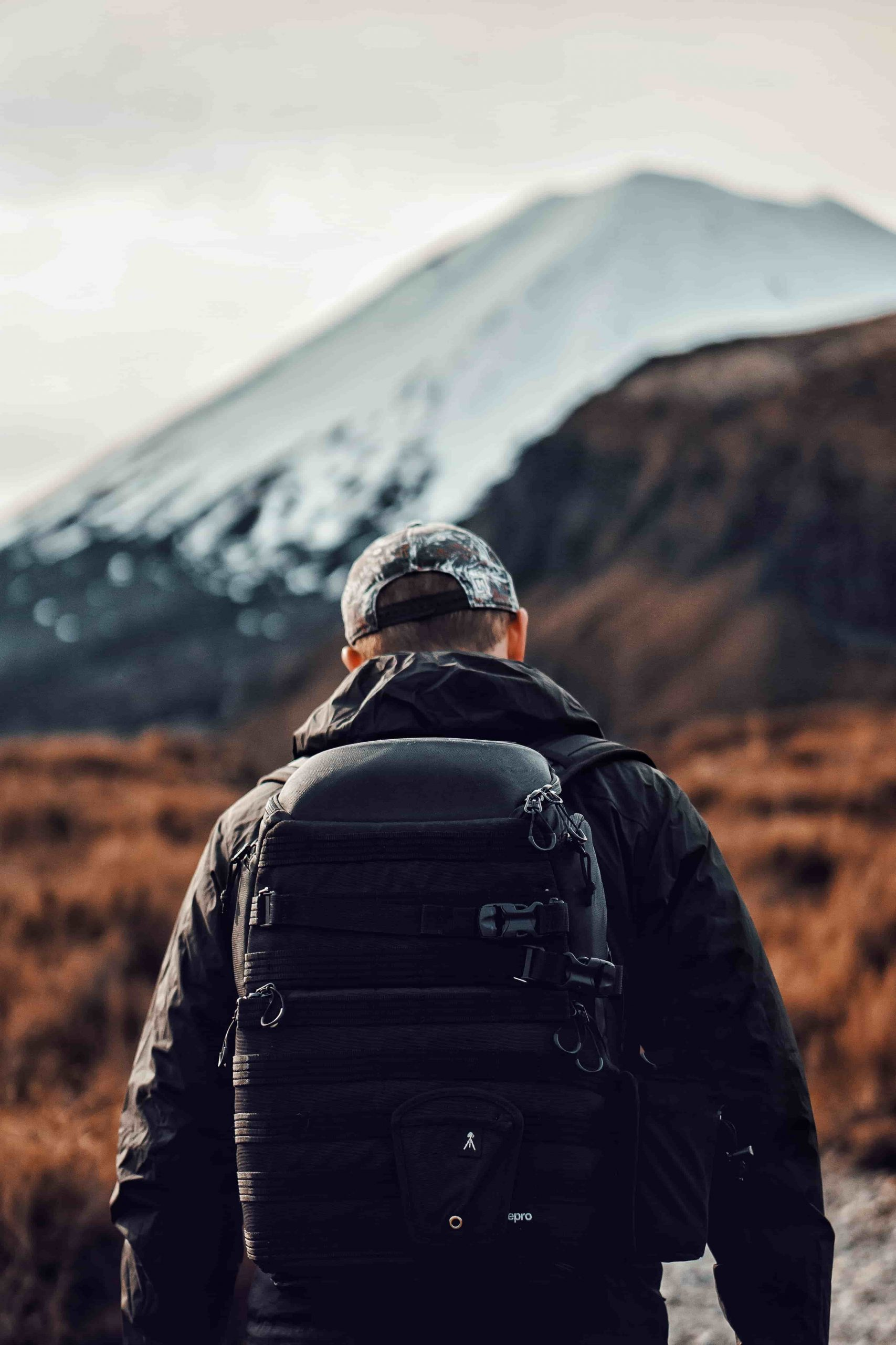 outerwear-outdoor-apparel-clothing-footwear