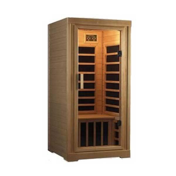 Finnleo G100 Sauna