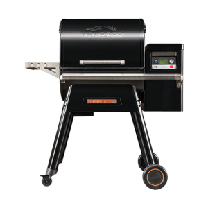 Traeger Grills Timberline 850 Wood Pellet Grill