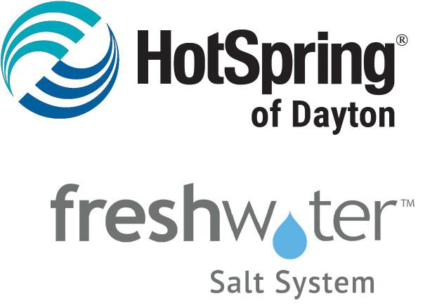 FreshWater-Salt-System