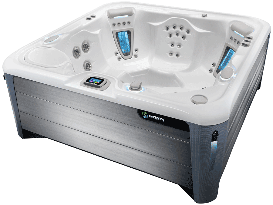 Best Hot Tubs Middletown Ohio