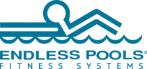 EP Fitness Systems Logo
