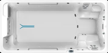 compare-ep-R500
