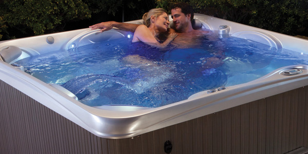 Hot tubs minneapolis des moines swim spas saunas sale - Endless pools swim spa owner s manual ...
