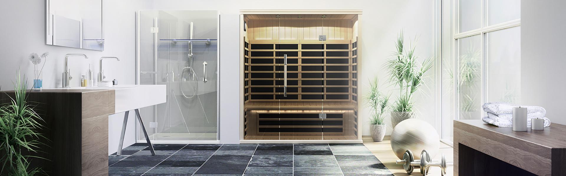 3 Healthy Benefits from Using a Sauna, Sauna Sale Clive