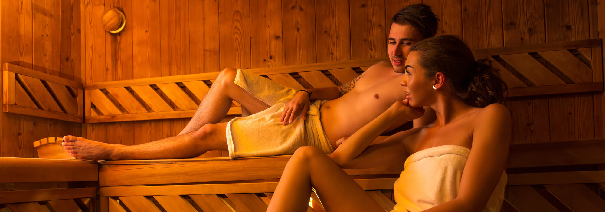 3 Amazing Benefits of a Sauna at Home, Saunas for Sale MN
