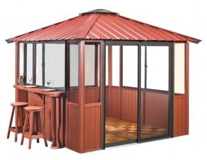 10x10-Red-Enclosed-w-bar-300x231