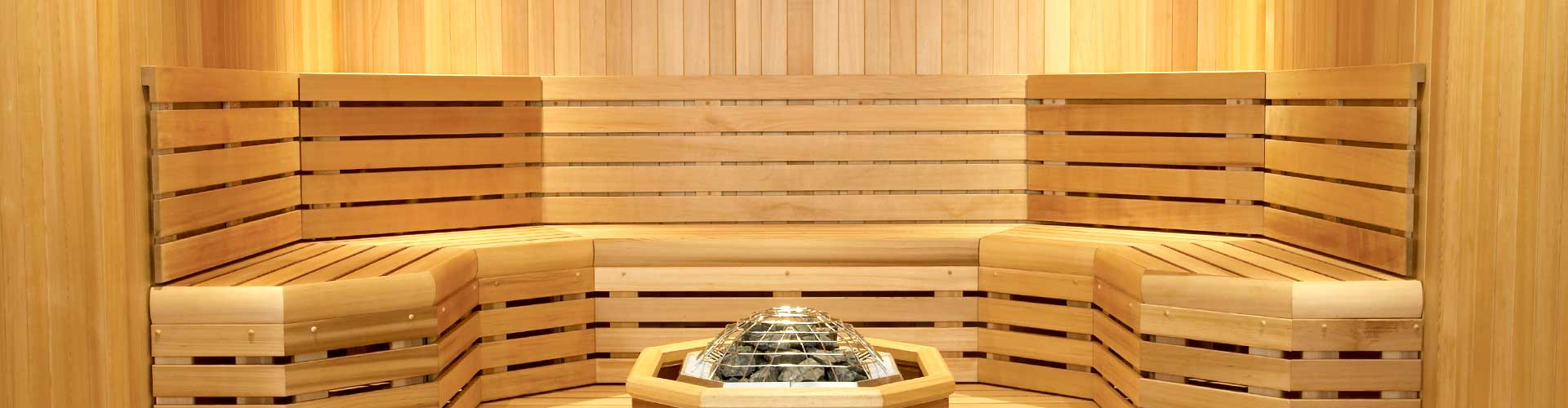 How to Relieve Pain Naturally and Safely In a Carroll, Des Moines Sauna