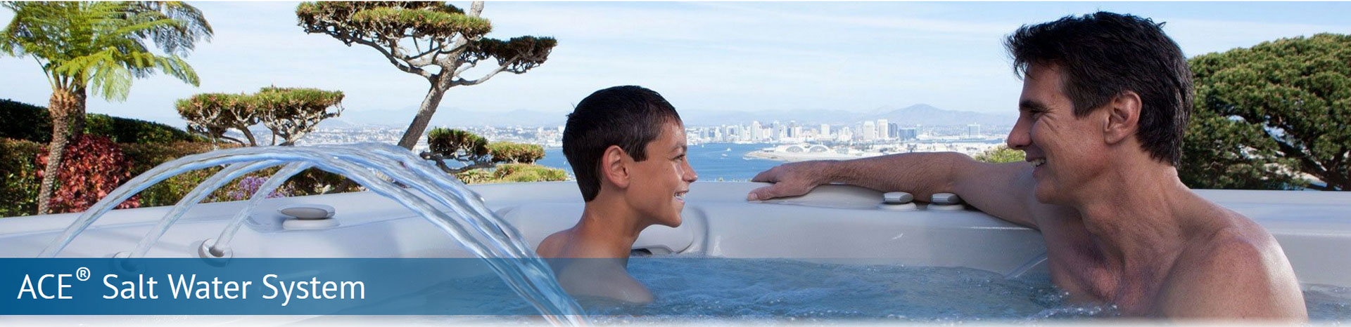 Benefits of Soaking in a Salt Water Spa – Salt Water Hot Tubs Des Moines