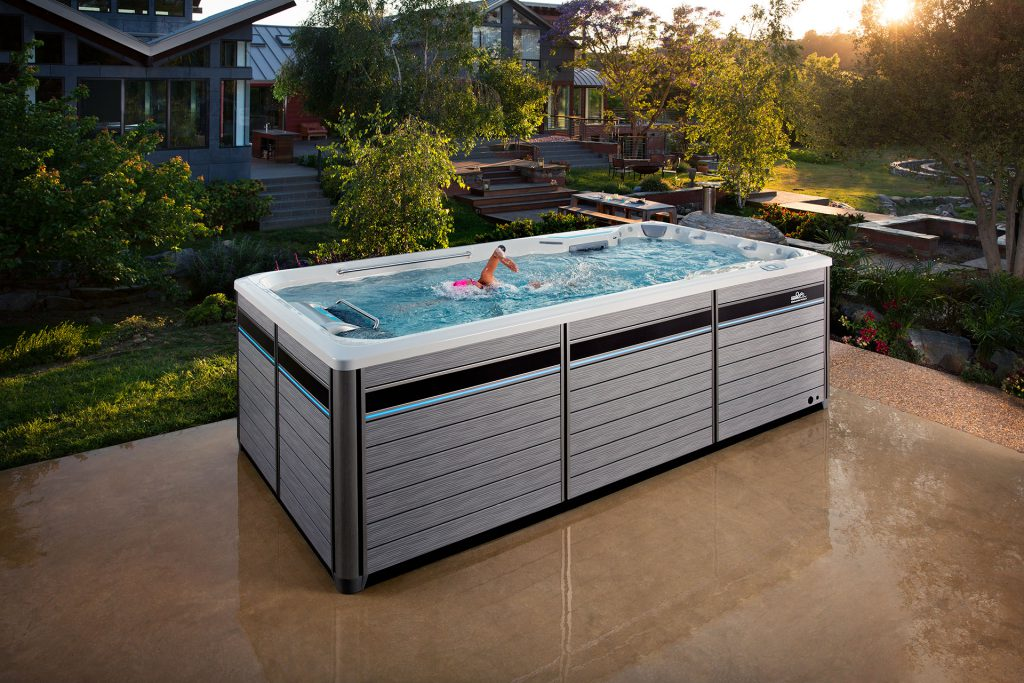 Reasons to Buy Endless Pools – Swim Spas Des Moines