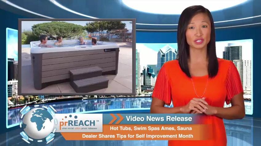 Easy Self Improvement Tips – Hot Tubs Ames, Swim Spas Sale