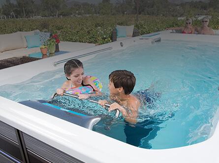 Hot Tubs Minneapolis Des Moines Swim Spas Saunas Sale