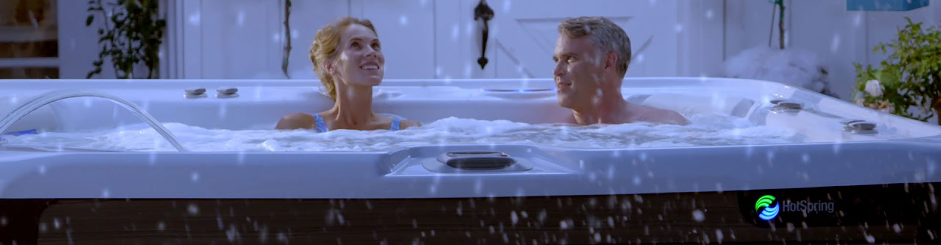 Top Features of the Perfect Backyard Spa, Hot Tub Prices Des Moines