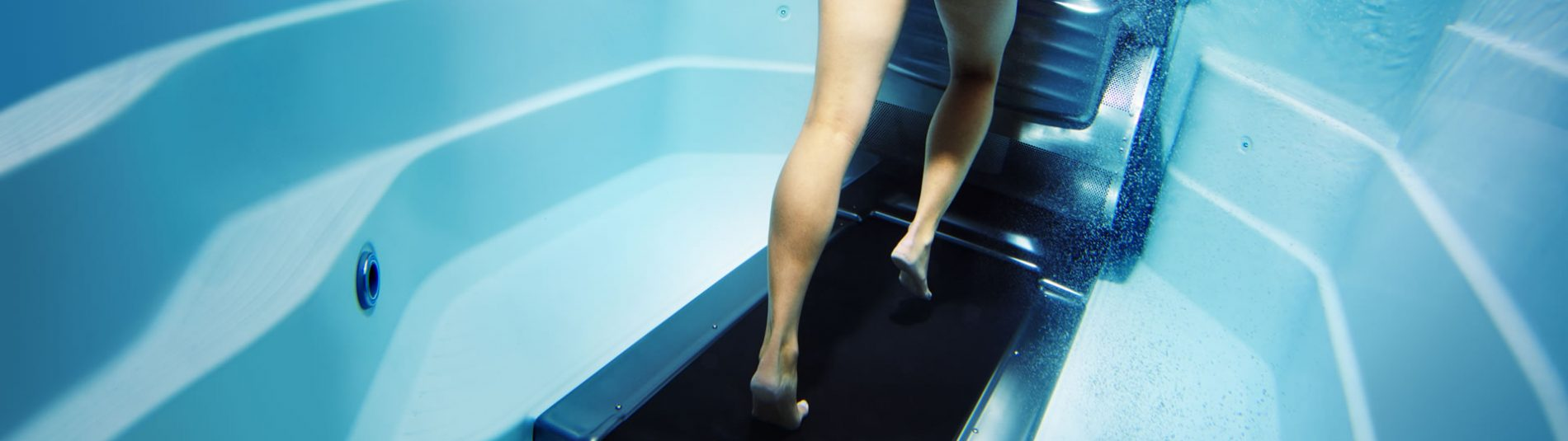 Use a Lap Pool to Reach Your Fitness Goals – Swim Spas Des Moines