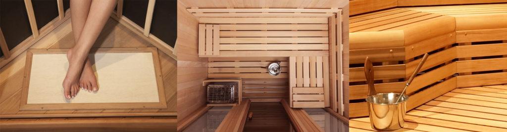 Saunas Blog Title Sauna Health and Wellness Benefits, Sauna Dealer Woodbury, Plymouth