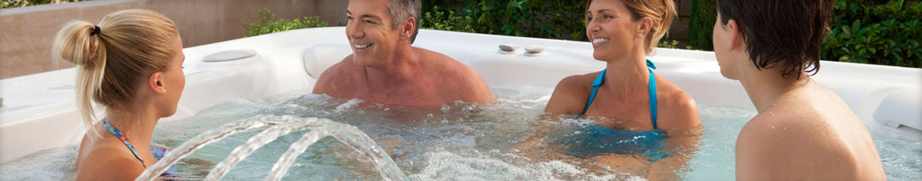 The Benefits of Hot Water Hydrotherapy Massage, Hot Tub Dealer Burnsville