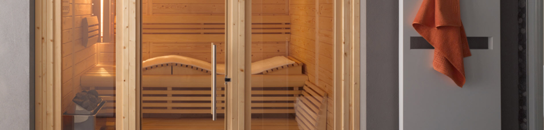 Sauna Soaking Can Provide Quick Pain Relief, Infrared Saunas Dealer Burnsville