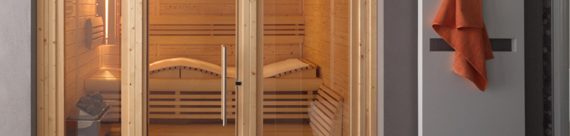 Sauna Soaking Can Provide Quick Pain Relief, Infrared Saunas Dealer Burnsville
