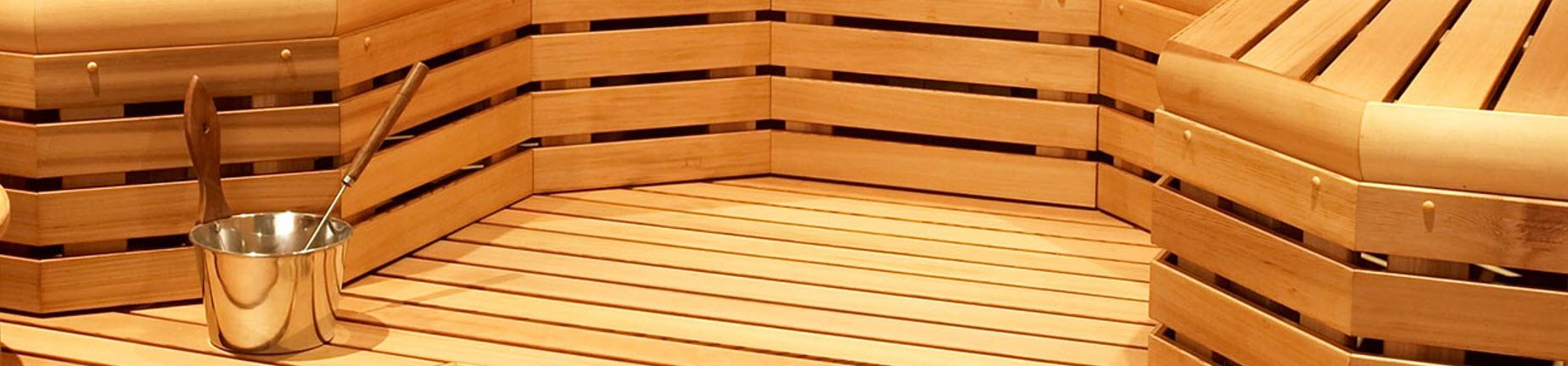 Can a Sauna Really Help My Back Pain? Sauna Sale Ames