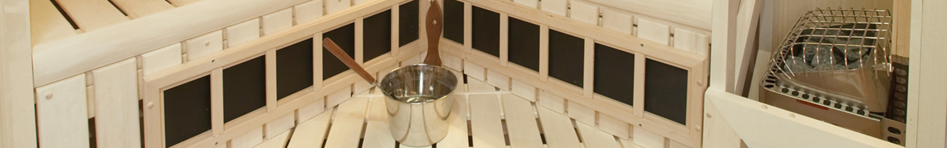 3 Amazing Benefits of Sauna Use, Saunas Maple Grove