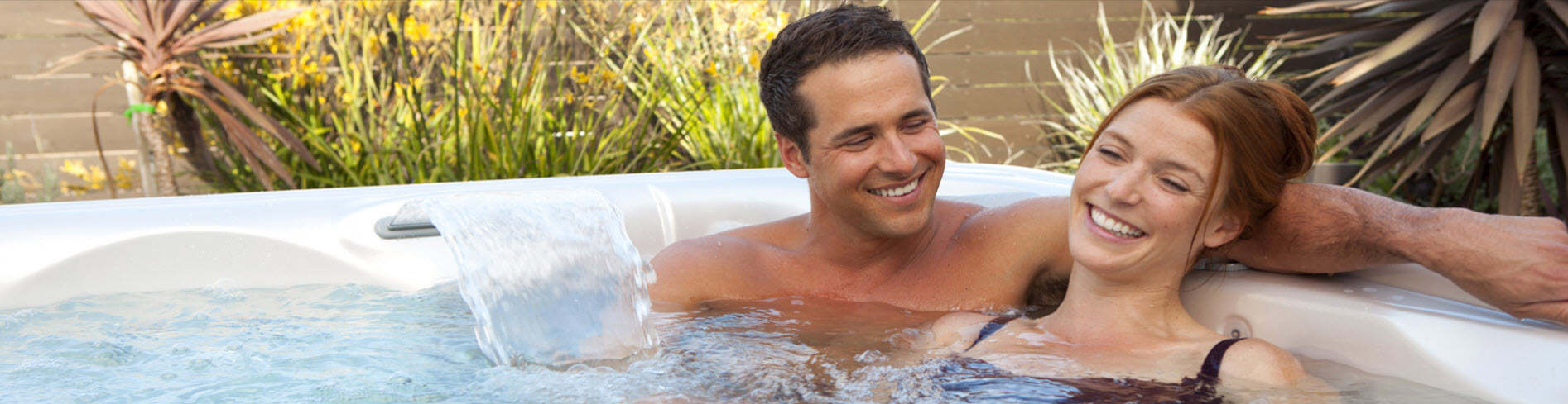 Urbandale Plug and Play Hot Tubs Dealer Shares 3 Ways to Stay Healthy This Year