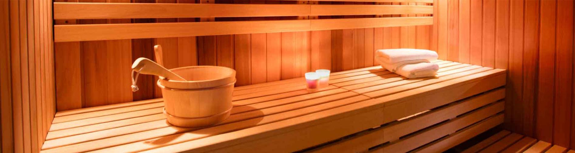 Sauna Use and Acne – What You Should Know, Sauna Sale Saint Paul