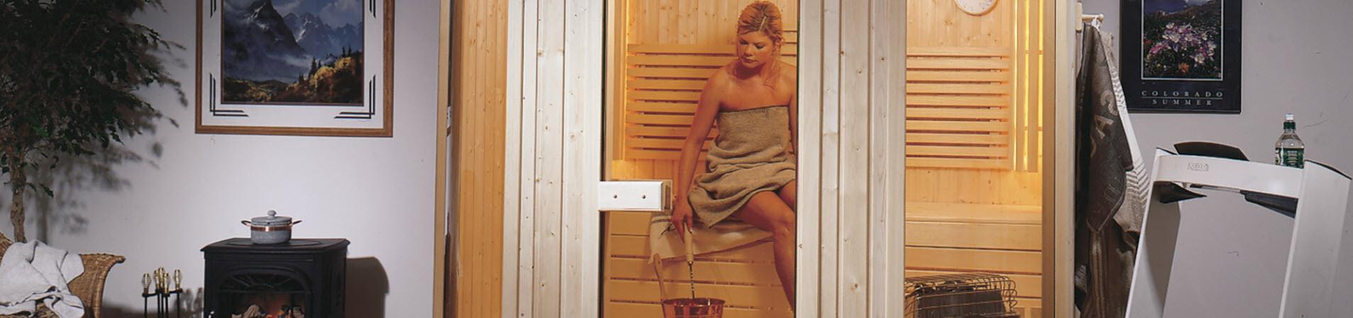 3 Ways to Use a Sauna for Clean Skin, Infrared Sauna Prices Burnsville