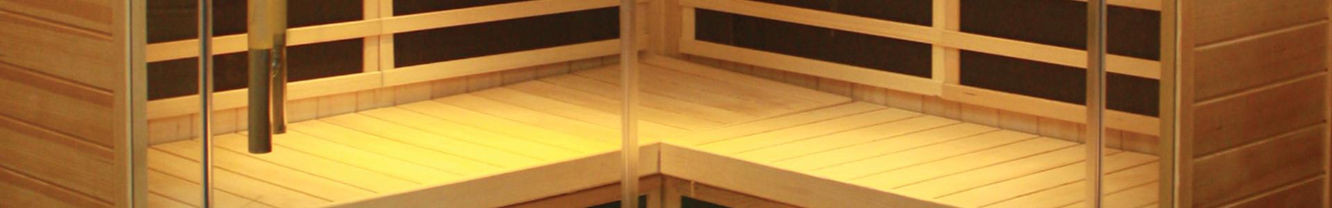 Sauna Soaking – What to Expect From Regular Use, Saunas Woodbury