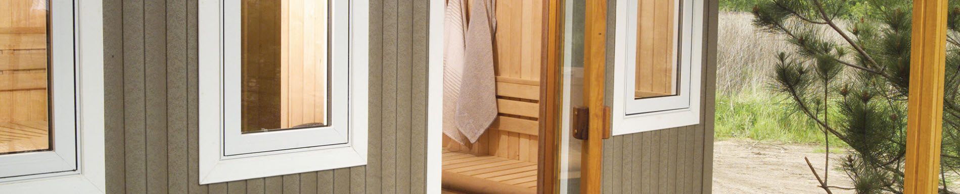 3 Ways Sauna Soaking Can Benefit Your Heart, Infrared Saunas Store Plymouth
