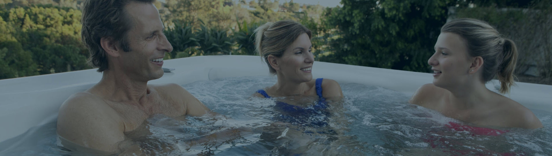 3 Ways to Health and Wellness with a Hot Tub at Home, Spa Stores Near Plymouth MN
