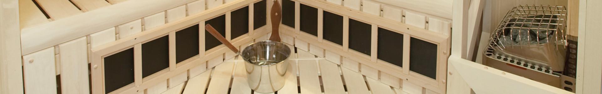 3 Benefits of Using a Sauna at Home, Des Moines Sauna Store