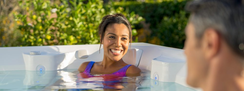 Which Hot Tub is Right for You?