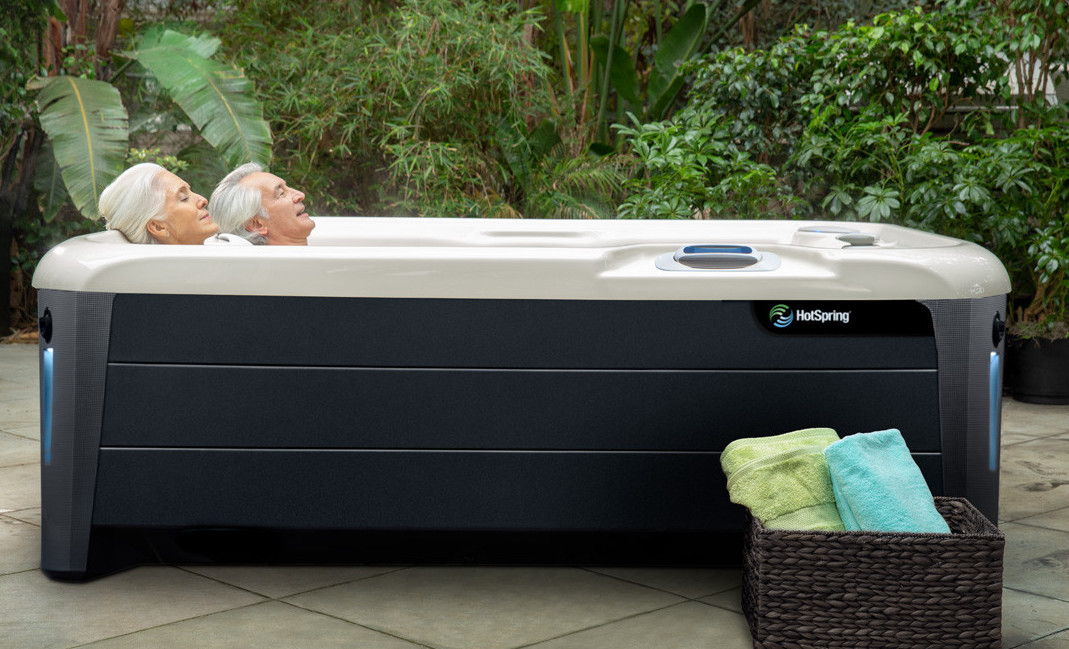 Helpful Tips and Tricks for New Hot Tub Owners