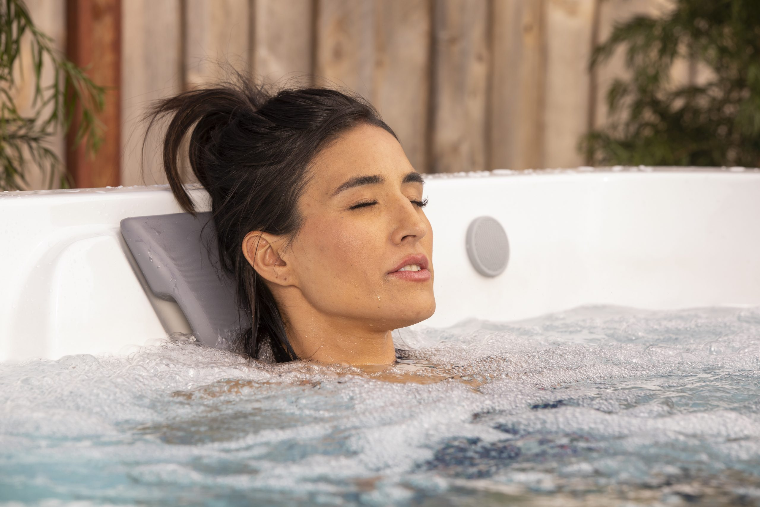 How Hot Tubs Can Become Part of Your Skincare Routine