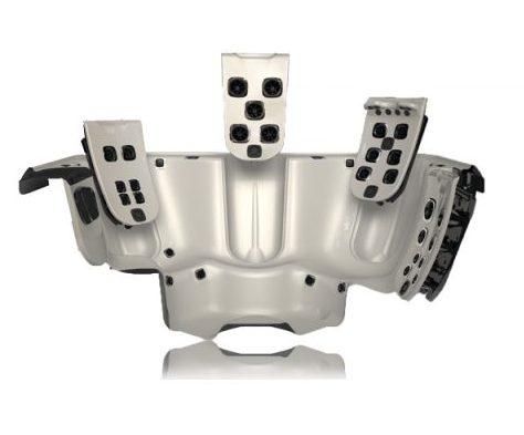 480x400-bullfrog-jetpak