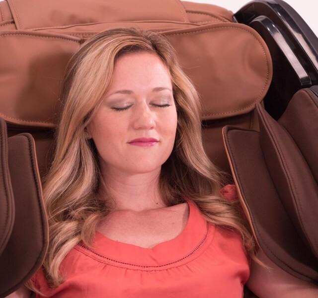 Zen Awakening Massage Chair Sale