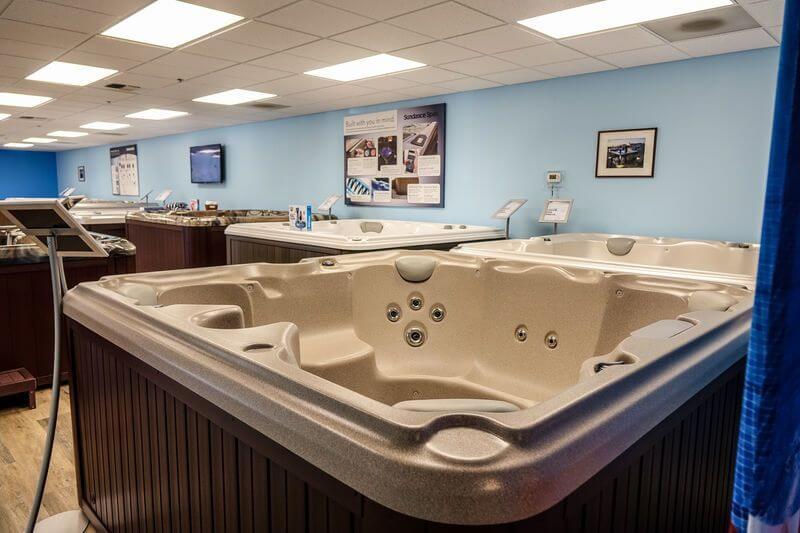 hot-tubs-plus-bakersfield253