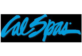 Cal-Spas-Logo