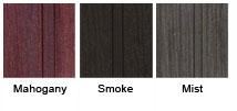 PZ-511R-cabinet-colors